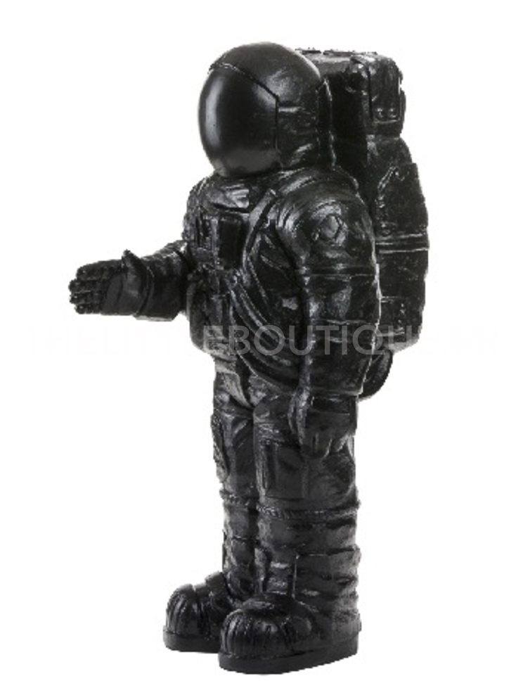 astronaute-the-little-boutique-nice-.40.11