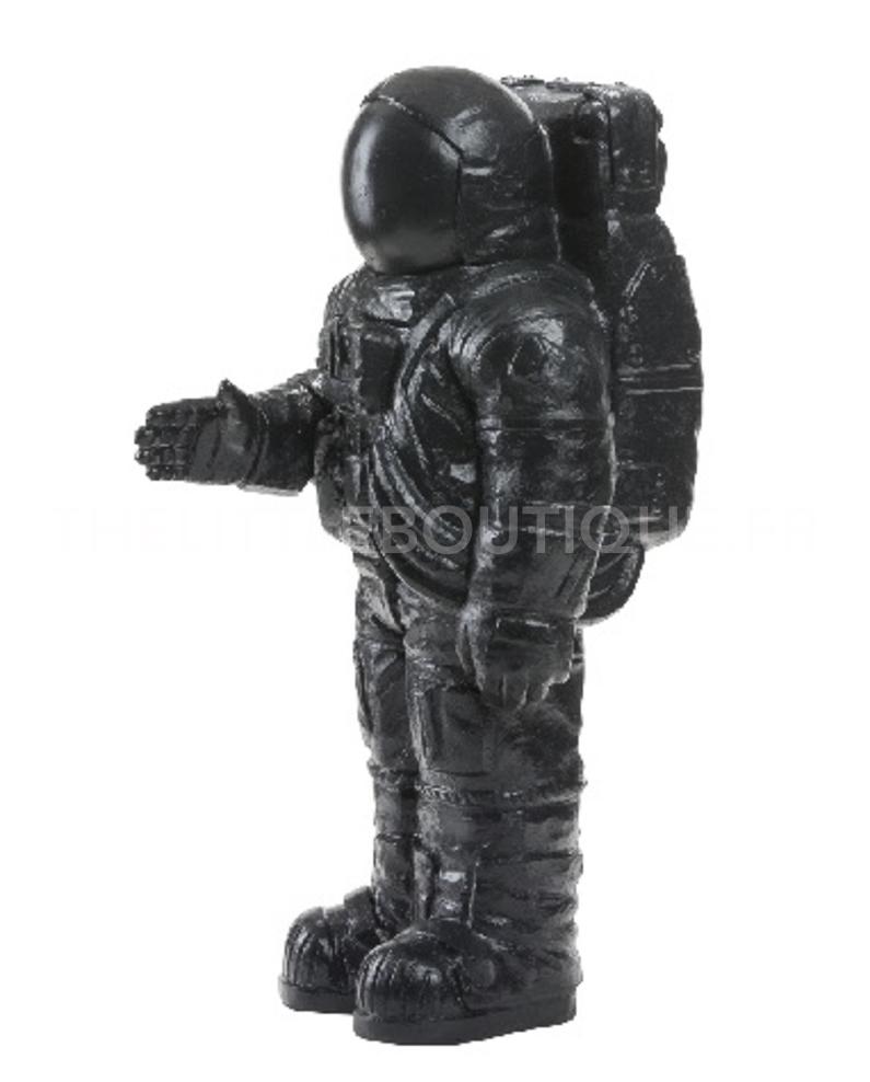 L\'astronaute de Ottmar Hörl