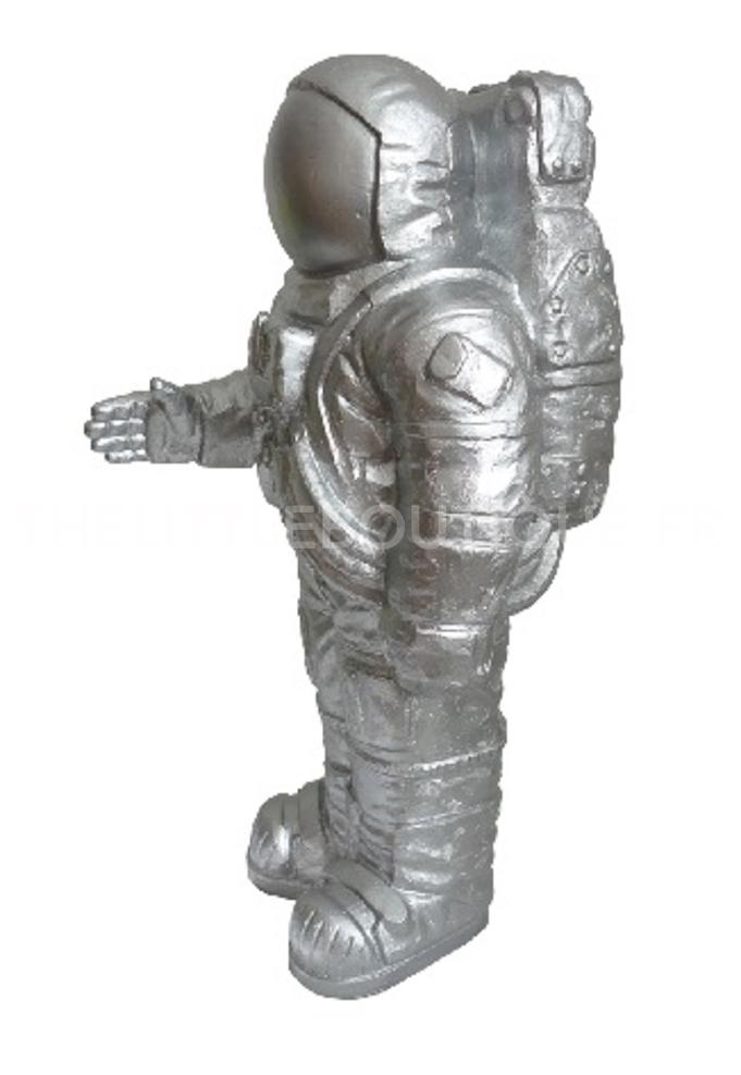 astronaute-the-little-boutique-nice-.40.27