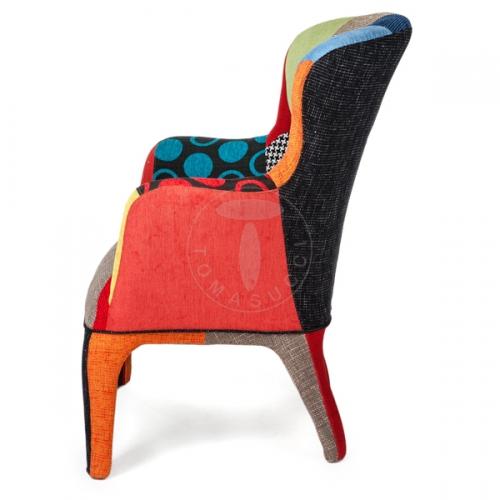 the_little_boutique_tomasucci_fauteuil_KALEIDOS_C-2