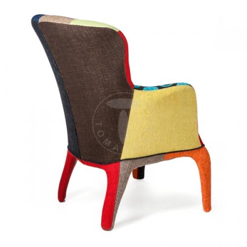 the_little_boutique_tomasucci_fauteuil_KALEIDOS_C-1