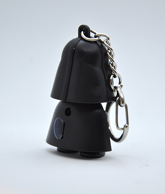 porte-clef-dark-vador-the-little-boutique-1