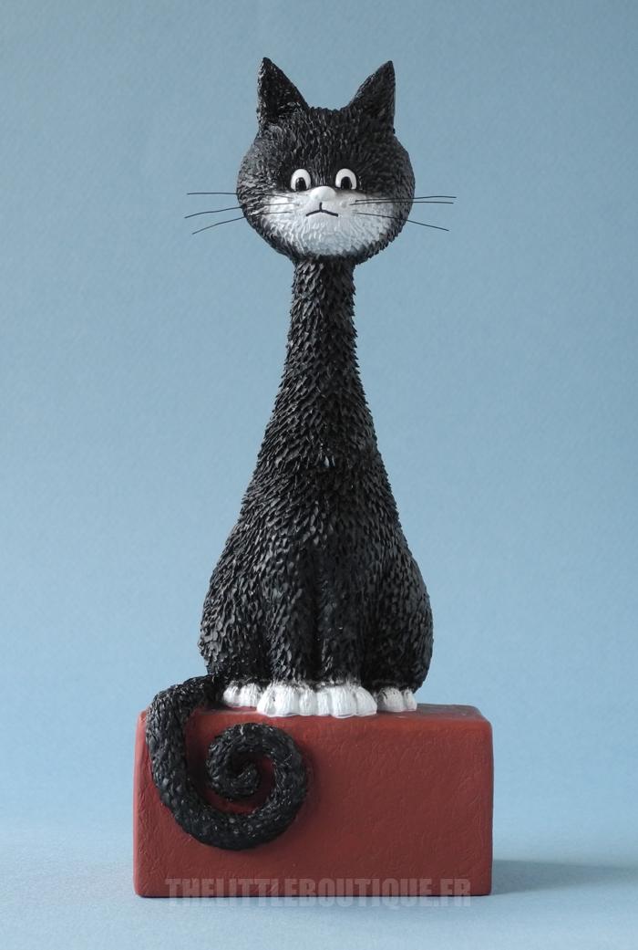 the-little-boutique-les-chats-dubout-DUB69
