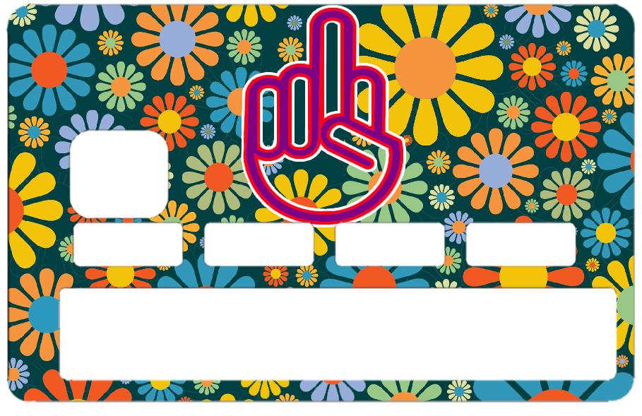 sticker-cb-FLOWER-POWER-the-little-boutique