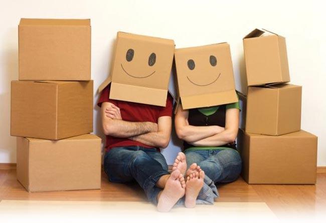 cartons-recyclés-the-little-boutique