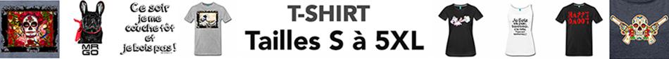 https://media.cdnws.com/_i/21793/8302/712/5/bandeau-t-shirt-caterina-calavera-the-little-boutique.png
