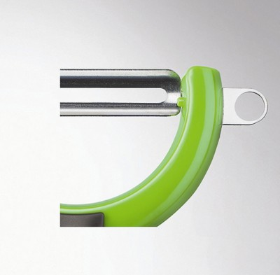 REVERSO-VEGGIE-eplucheur-reversible-moha-the-little-boutique-1