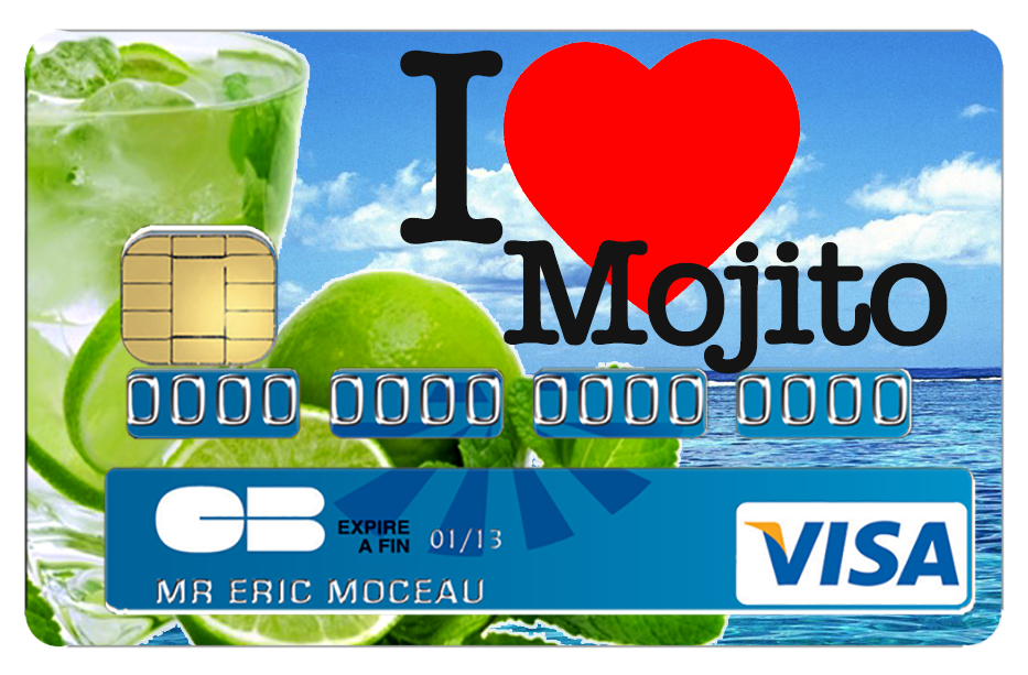 sticker-carte-bancaire-I-LOVE-MOJITO-2-the-little-boutique