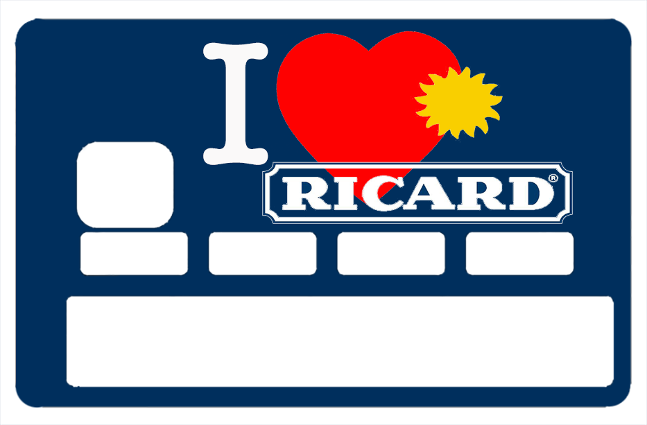 sticker-carte-bancaire-I-LOVE-RICARD-2-the-little-boutique