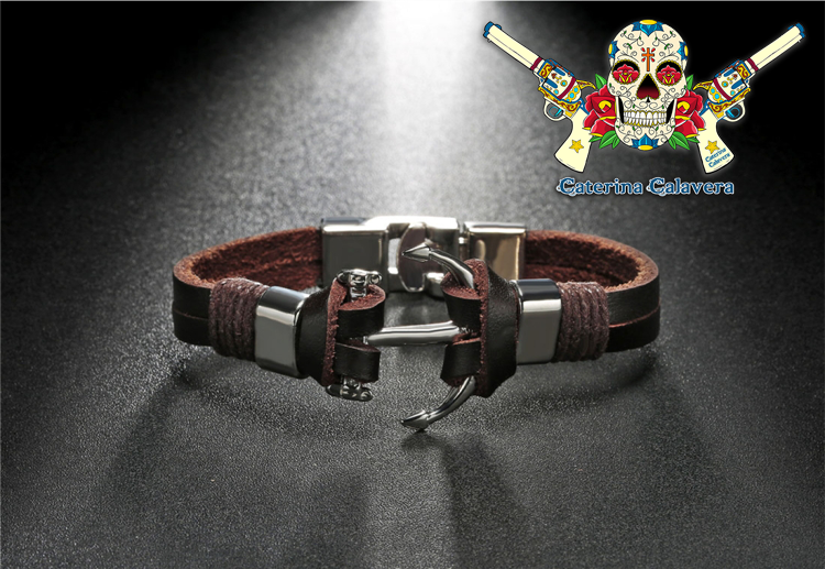 bracelet-homme-saint-tropez-caterina-calavera-the-little-boutique-nice-6