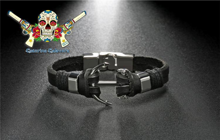 bracelet-homme-saint-tropez-caterina-calavera-the-little-boutique-nice-2