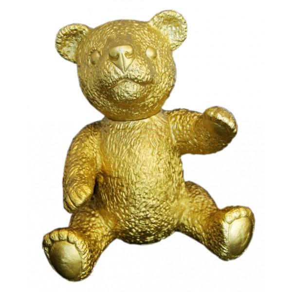 ours-teddy-de-l-artiste-ottmar-horl-couleur-or-1