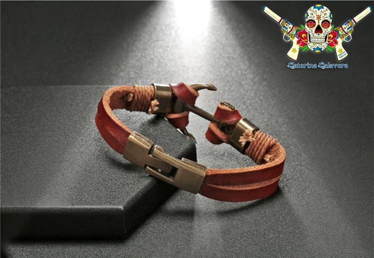 bracelet-homme-saint-tropez-caterina-calavera-the-little-boutique-nice-05