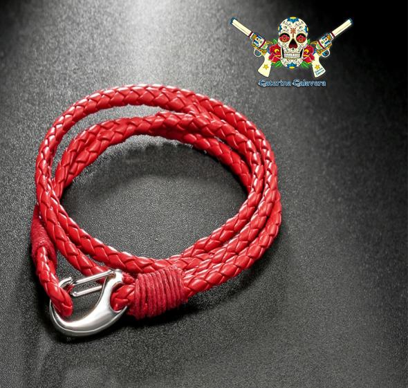 bracelet-homme-CAP-HORN-caterina-calavera-the-little-boutique-nice-3