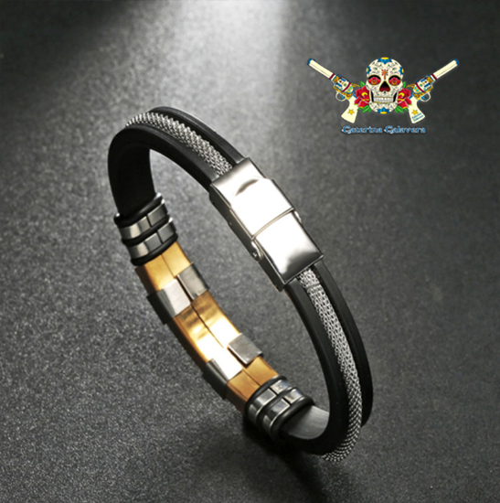 bracelet-homme-new-york-caterina-calavera-the-little-boutique-nice