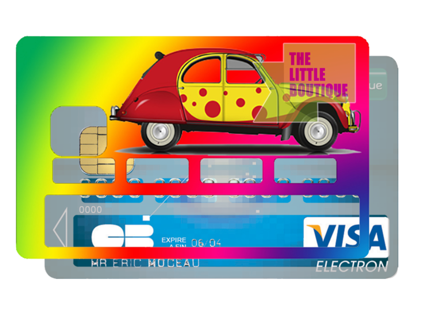 pose-sticker-pour-carte-bancaire-the-little-boutique-nice
