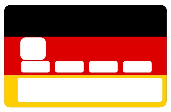 sticker-cb-drapeau-allemand-the-little-boutique-nice-1