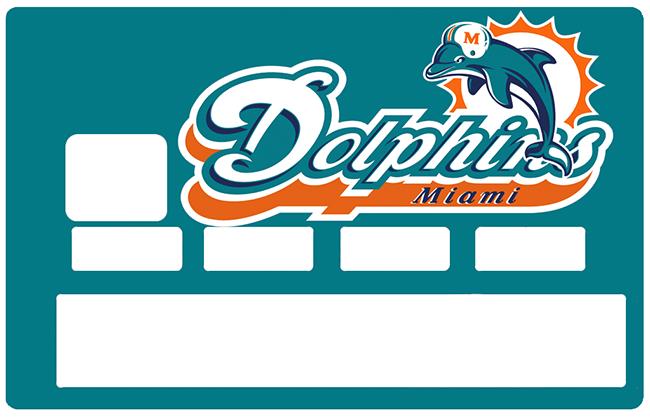 sticker-cb-dolphins-miami-nfl-deco-idees-the-little-sticker