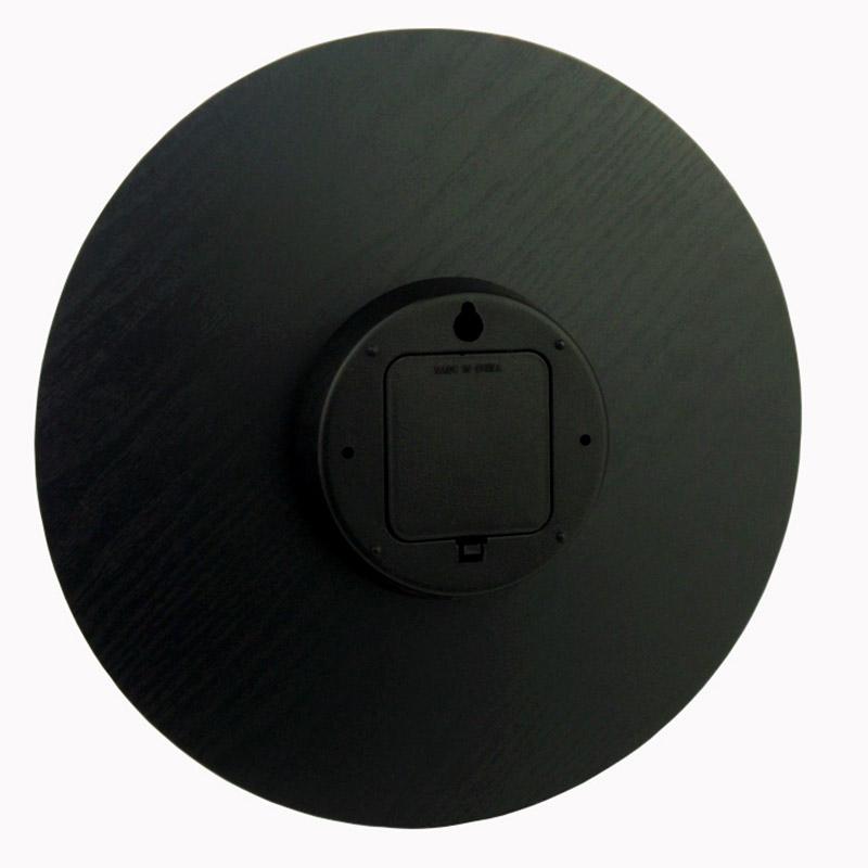 Congel-s-D-coratif-Horloge-Murale-Design-Moderne-Garantie-3-Ans-Muet-Grande-Horloge-Murale-Montre