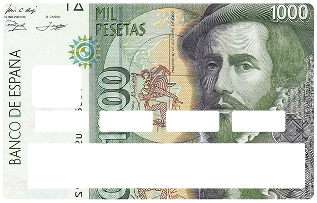 sticker-cb-italie-1000-pesetas-the-little-sticker