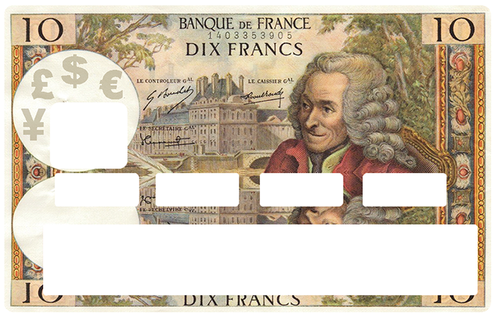 sticker-cb-10-francs-the-little-sticker