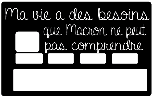 sticker-cb-carte-bancaire-jai-des-besoins-macron-the-little-sticker