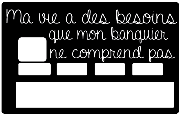 sticker-cb-carte-bancaire-jai-des-besoins-banquier-the-little-sticker
