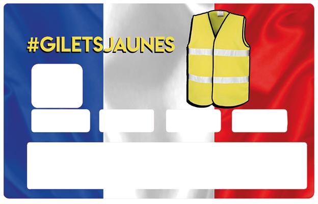 sticker-cb-giletsjaunes-bleu-blanc-rouge-the-little-sticker