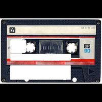 K7, Sticker pour carte bancaire type ELECTRON