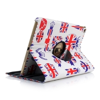 Housse de protection pour IPAD AIR 2 , US
