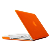 Coque de protection pour macbook PRO 13""
