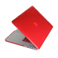 "Coque de protection pour macbook 13"" PRO AIR RETINA"