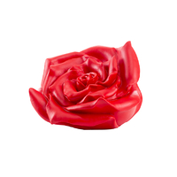 La rose par Ottmar Hörl