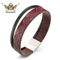 Bracelet Homme, IBIZA