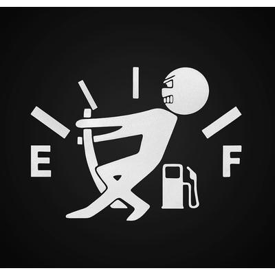 Sticker, STOP !!!