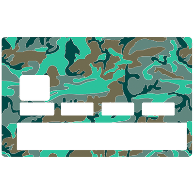 Sticker-cb-CAMOUFLAGE-1-the-little-sticker-1