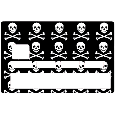 sticker-cb-pirate-deco-idees-the-little-boutique-nice