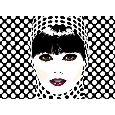 fake-audrey-pop-art-the-little-boutique