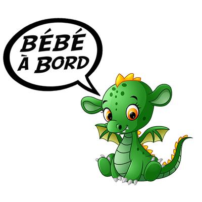 sticker-bebe-a-bord-dragon-the-little-boutique-1