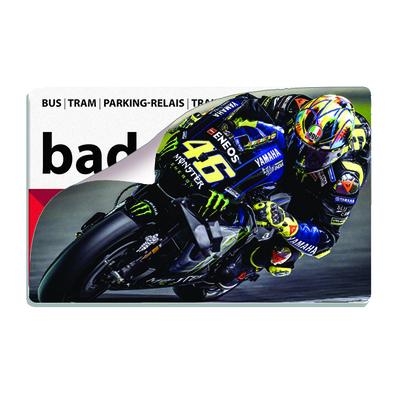 BADGE_moto-grand-prix-46-the-little-boutique