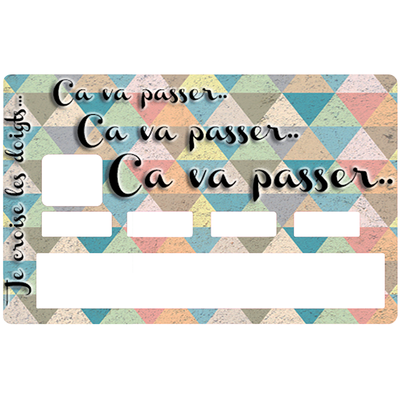 sticker-cb-ca-va-passer-2017-deco-idees-the-little-boutique-DGEDENICE