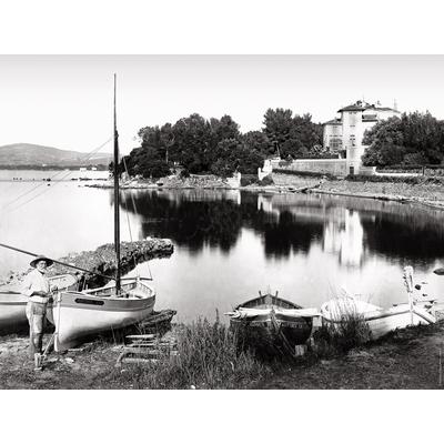 juan-les-pins-vers-1890