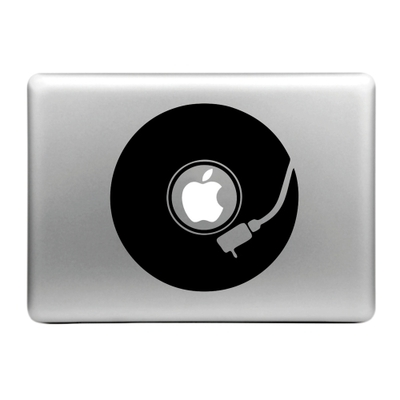 sticker-macbook-platine