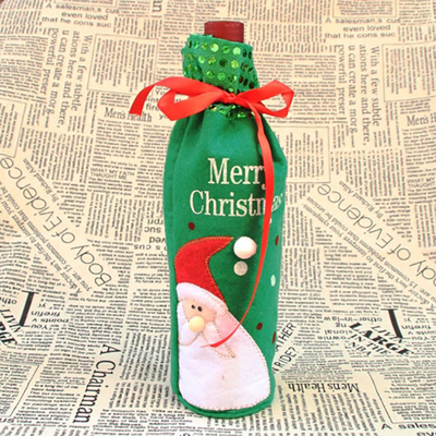 decoration-bouteille-de-vin-merry-christmas-the-little-boutique_2