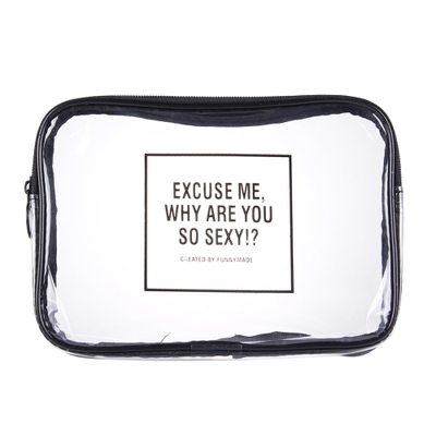 trousse-transparente-excuse-me-thelittleboutique_1