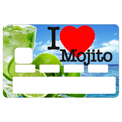 sticker-carte-bancaire-I-LOVE-MOJITO-2-the-little-boutique-1