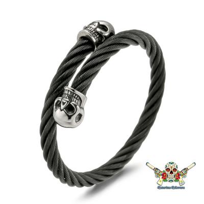 Bracelet Homme ou femme, CHICANOS