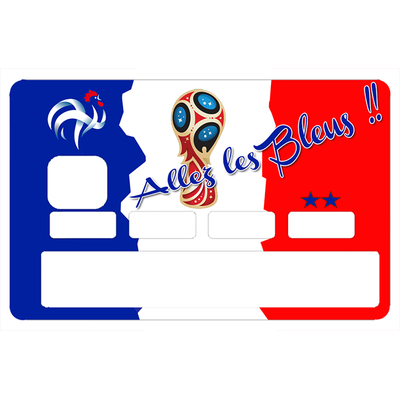 Sticker-cb-allez-france-allez-les-bleus-russie-2018-dgedenice-the-little-boutique-nice