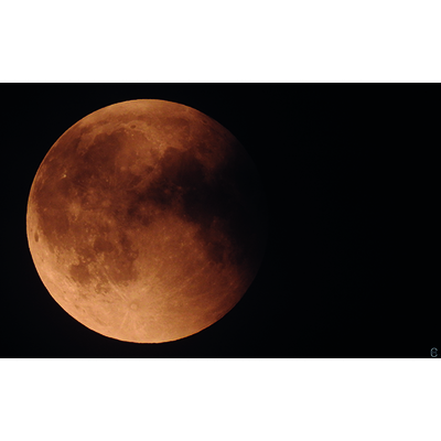 eclipse-lune-rouge-juillet-2018-photographe-margot-H-75cmx120cm