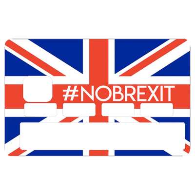 STICKER-CB-NO-BREXIT-the-little-boutique-nice-1